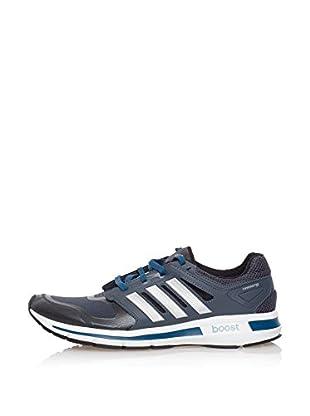 Adidas Sneaker Revenergy Techfit Toile
