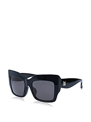 Max Mara Sonnenbrille GEM1F 19 140 807 (53 mm) schwarz