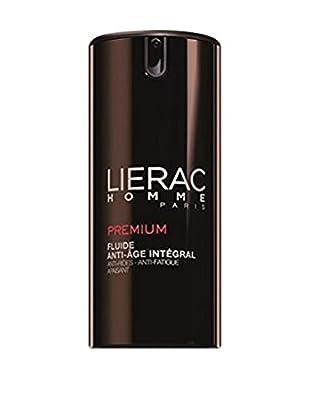 Lierac Fluido Facial Premium Homme 50 ml