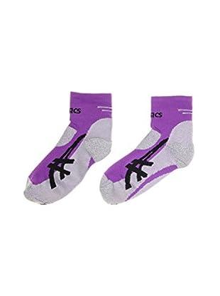 Asics Socken Nimbus