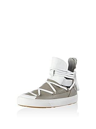 IKKII Boot Ankle Ulva