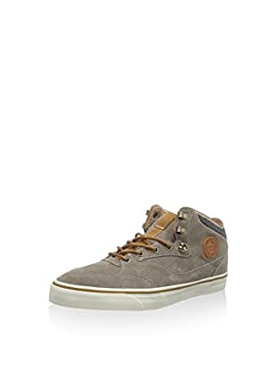 Vans Hightop Sneaker M Buffalo Mte