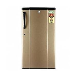 Videocon 215L VAS225T Single Door Refrigerator