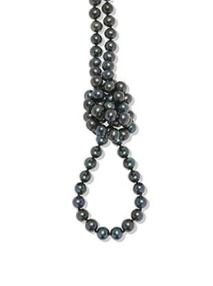 Pure Pearls Halskette