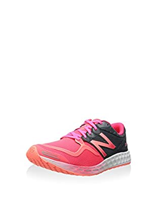 New Balance Zapatillas W1980Wp