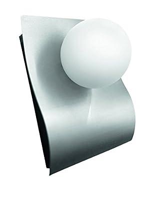 Philips Lámpara Para Exterior Dreamland Crema