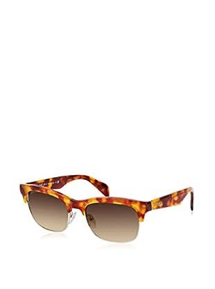 Prada Sonnenbrille Pr 11Ps 4Bw6S1 (54 mm) havanna/braun