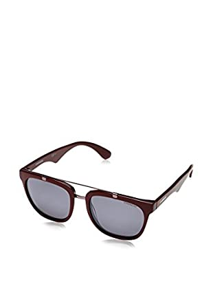 CARRERA Occhiali da sole 6002 4 X BGA53 (53 mm) Bordeaux