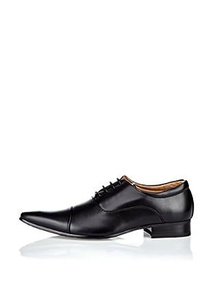 Goor Zapatos Oxford