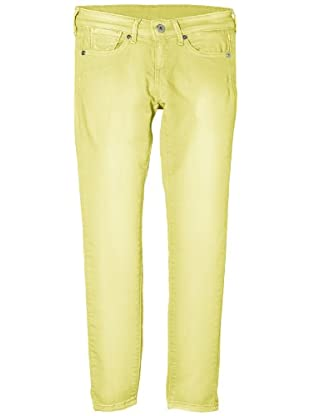Pepe Jeans Pantalón Pixlette Junior