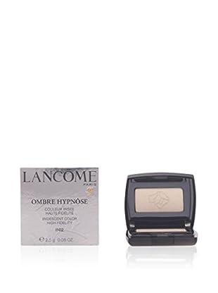 Lancôme Lidschatten Iridescent N°I102 Pépite Douce 2.5 g, Preis/100 gr: 918 EUR