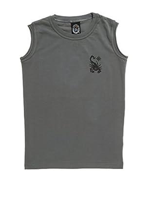 Scorpion Bay Top Jsb