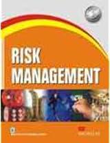 Risk Management (CAIIB 2010)