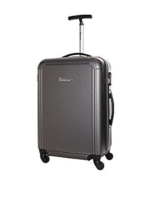 PLATINIUM Luggage Rhondda