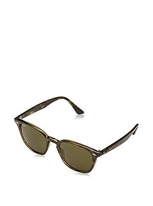 Ray-Ban Sonnenbrille 4258-710/ 73 (50 mm) havanna