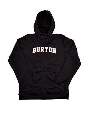 Burton Sweatjacke Boys Bonded Hdd