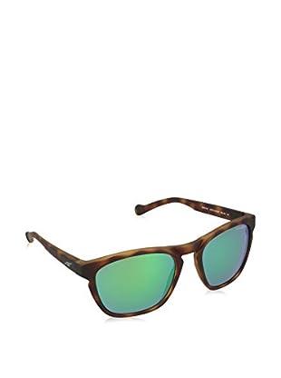 ARNETTE Gafas de Sol Groove (55 mm) Havana