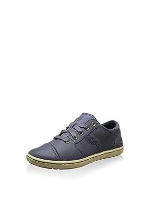 Timberland Sneaker Ek Northport Ox Slat