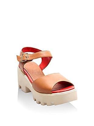 AROW Sandale A105