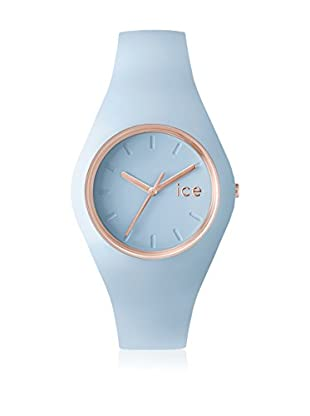 ICE Reloj de cuarzo Woman ICE.GL.LO.U.S.14 24 mm