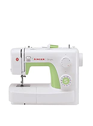 Singer 3229 Simple Sewing Machine