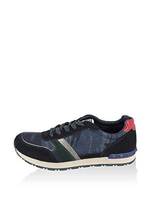 Gioseppo Sneaker Lomban