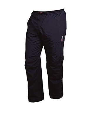 Target Dry Pantalón Técnico Xtreme Series