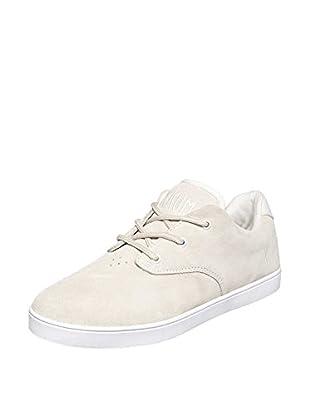 Sykum Sneaker Malaga