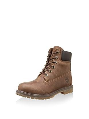 Timberland Boot Af Ek 6In Prem Brn R