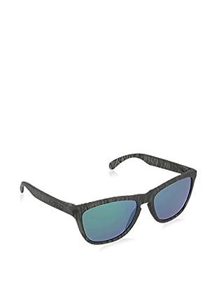 OAKLEY Sonnenbrille Mod. 9013 901369 (55 mm) grau