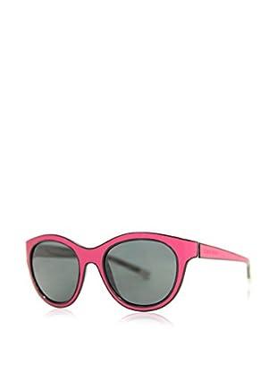 Armani Sonnenbrille 8032-Q-5186-87 (51 mm) rosa