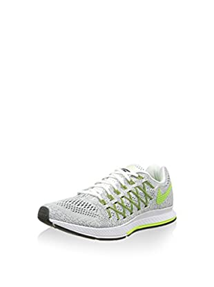 Nike Zapatillas W Air Zoom Pegasus 32 Cp