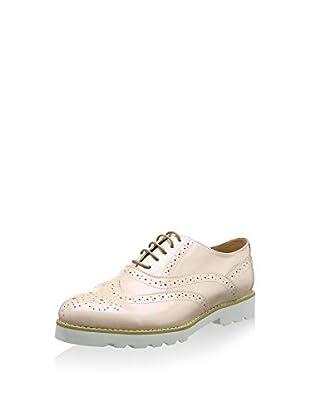 Giudecca Zapatos