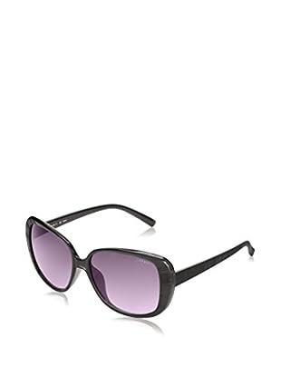 Esprit Eyewear Sonnenbrille