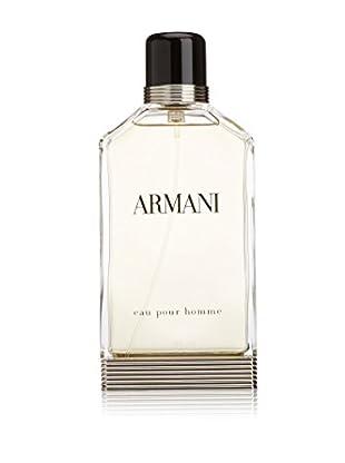 Giorgio Armani Eau de Toilette Hombre Pour Homme 150.00 ml