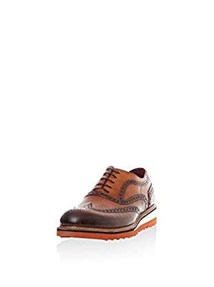 Deckard Zapatos Oxford
