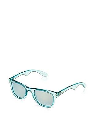 CARRERA Sonnenbrille 762753026408 (50 mm) türkis