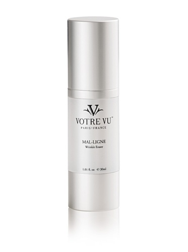 Votre Vu Line-Out Correcting Sérum, 30ml/1.01 fl. oz