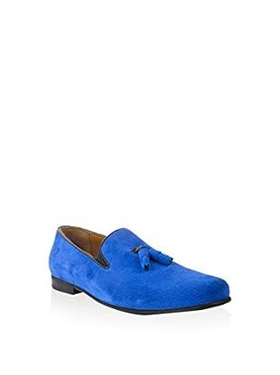 Beue Slippers