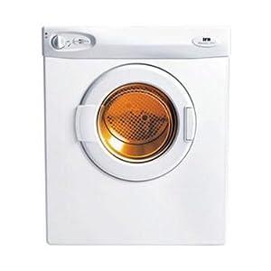 IFB Clothes Dryer Maxi Dryer 550