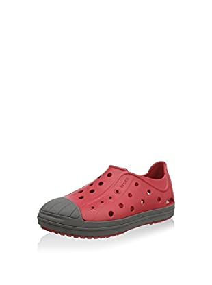 Crocs Slipper