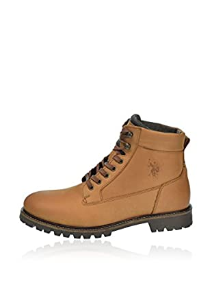 Us Polo Assn. Botas Rover
