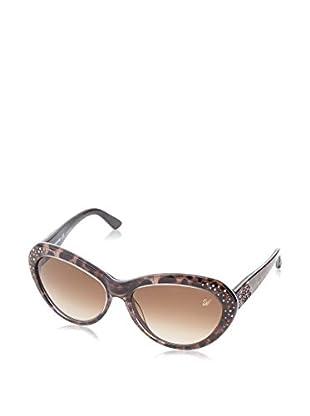 Swarovski Sonnenbrille 664689604173 (59 mm) beige