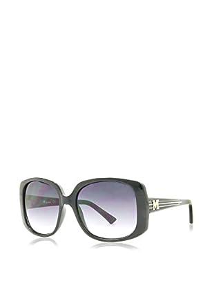 Missoni Sonnenbrille 52601-S (57 mm) schwarz