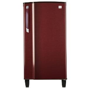 Godrej RD EDGE 185 CHTM 5.1 Refrigerator