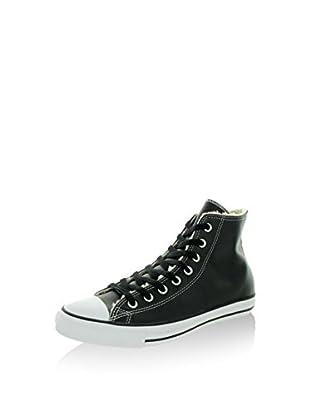 Converse Sneaker Ct Shear Lea Hi