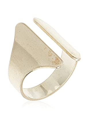 Caroline Najman Ring