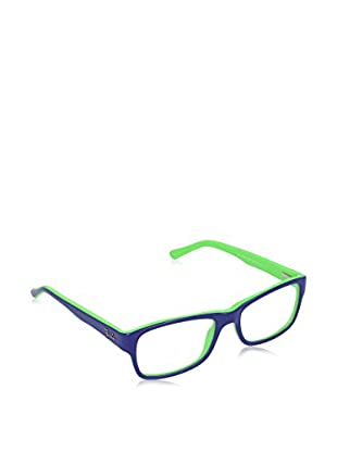 Ray-Ban Montura 5268 518252 (52 mm) Azul / Verde