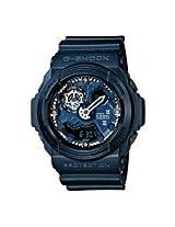 Casio G-Shock GA-300A-2ADR (G439) Digital Watch - For Men