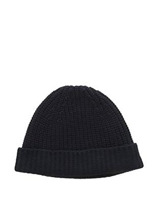 Cruciani Mütze 100% Kaschmir